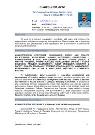 Student Affairs Resume Samples by 100 Pr Resume Use Visualcv To Create A Stunning Physician