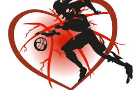 basketball clipart images free animated loan cliparts free clip free clip