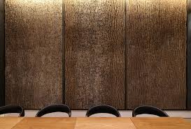 Interior Wall Siding Panels Poplar Bark Exterior And Interior Wall Paneling Bark House