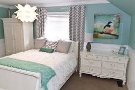 Teen Bedroom Makeover - houzz teen bedroom stunning teens room teen bedroom