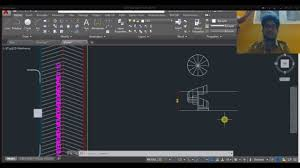 spiral staircase in autocad youtube spiral staircase in autocad