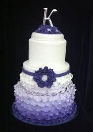 wedding cakes san antonio bakers in san antonio