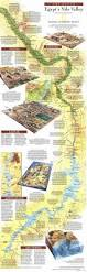 Ancient Africa Map by 95 Best Embryo African Trail Maps Images On Pinterest Trail