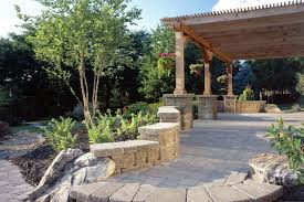 garden wall blog los angeles paving stone education for home owners