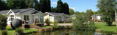 residential park homes u0026 luxury holiday lodge manufacturer