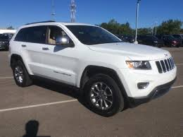 2014 jeep grand cherokee tires 2014 jeep grand cherokee limited 4x4 limited 4dr suv for sale in