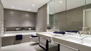 Recessed Bathroom Vanity by Recessed Lighting Above Bathroom Vanity Recessed Bathroom