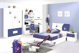 kids bedroom furniture sets for boys design best kids bedroom furniture sets for boys of toddler boy