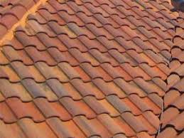 S Tile Roof Tile Roofing Services Tile Roof Repair Arizona Almeida Roofing