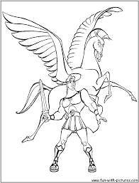 hercules coloring pages free printable colouring pages for kids