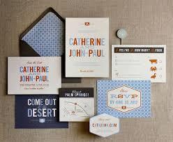 Design Invitations 90 Best Graphic Design Invitations Images On Pinterest