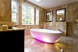 bathroom design ideas 2012 collection bathroom designs 2012 photos home decorationing ideas