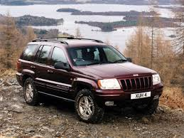 jeep grand cherokee wallpaper jeep grand cherokee uk spec wj 1998 u20132003 wallpapers 1600x1200