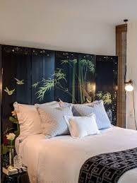 Oriental Style Bedroom Furniture by 82 Best Decorating With Chinese Antique Furniture Images On