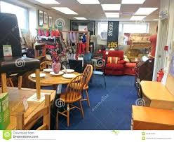 Bedroom Furniture Stores Perth Second Hand Baby Furniture Stores Brisbane Daisy Chain Charity