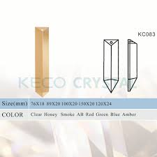 Chandelier Types K9 Quality Crystal Chandelier Parts Keco Crystal Is The