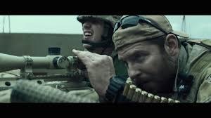 american sniper target black friday american sniper blu ray