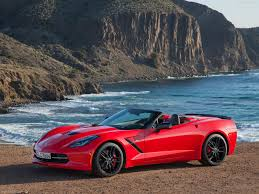 2014 corvette stingray convertible chevrolet corvette stingray convertible eu 2014 pictures