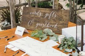 romantic and organic summer garden wedding u2014 meadow sweet lane