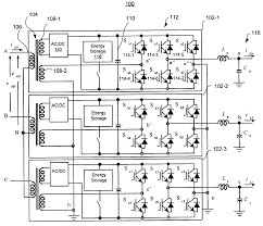 patent us6954366 multifunction hybrid intelligent universal