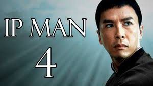 film ip man 4 full movie ip man 4 is confirmed donnie yen returning youtube