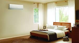 bedroom ac unit best home design ideas stylesyllabus us