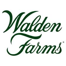 walden farms review update nov 2017 5 things you need to know