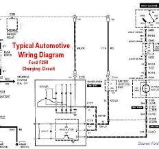 wiring diagram bulldog security diagrams to a single wiring