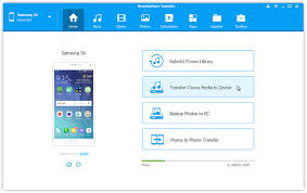 sync to android how to sync from iphone to android