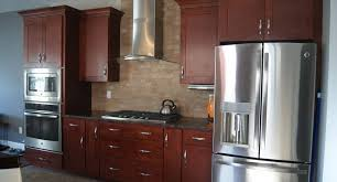 Kitchen Cabinet Kings Discount Code Assembled Quick Ship Cabinets
