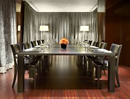 pleasing restaurant with private dining room s13 daodaolingyy com