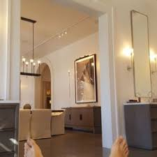 Restoration Hardware Floor Ls Restoration Hardware 91 Photos 21 Reviews Interior Design