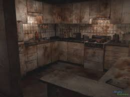 silent hill 4 silent hill 4 the room silent hill 35225959 1024