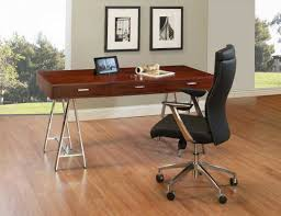 Home Office Desk Chairs by Awesome Cozy And Best Desk Chairs For Your Home Office Home