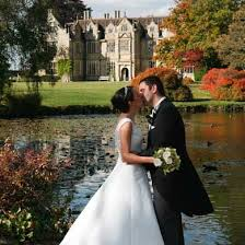 local wedding venues 40 best local wedding venues images on wedding venues