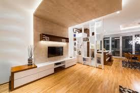 minimalism the design revolution of the 20th century