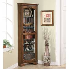 pulaski curio cabinet costco furniture pulaski display cabinet costco ashley furniture curio