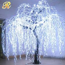 led lights for outdoor trees with tree suppliers and 1