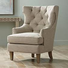 Accent Chairs Accent Chairs Occasional Side Chair Designs Ls Plus