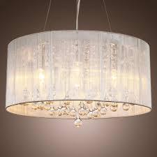 bedroom bedroom ceiling light fixtures for lighting ideas