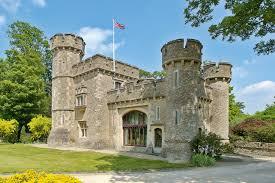 Castle House Plans Small Castle Homes Bath Lodge Castle 01225 723043 House Ideas