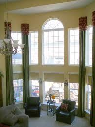 amazing 25 best large window curtains ideas on large window curtains for large picture windows remodel