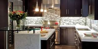 Kitchen Cabinets Cost Estimate by Stunning Cost Of Small Kitchen Remodeling Ideas X By Kitchen