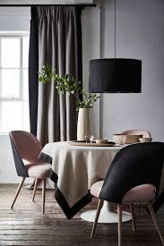 the 25 best tablecloth curtains ideas on pinterest vintage