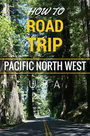 best 25 best road trips ideas on pinterest road trip usa road