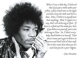 Jimi Hendrix Quotes Love by Quotes
