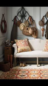 322 best hunt club images on pinterest equestrian decor