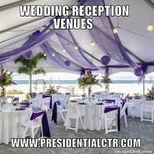Purple Wedding Meme - meme maker affordable wedding venues presidentialctr com