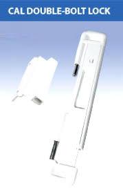 locks for sliding glass doors sliding glass door track lock choice image glass door interior
