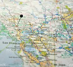 San Francisco Public Transportation Map by Getting To Napa Valley Vinobo Honeymoon Pinterest Simple Ways To